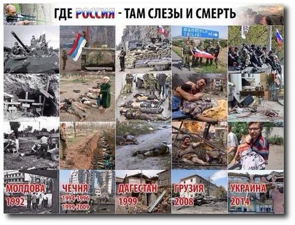 """""""Все, как кремлевский карлик обещал: их минометы стоят в центре Ясиноватой между жилыми домами"""", - боевики обстреливают шахту """"Бутовка"""" - Цензор.НЕТ 8673"""
