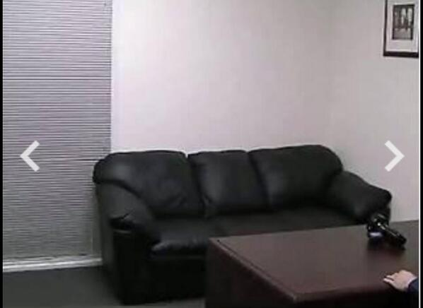 used couches for sale Izrael on Twitter: