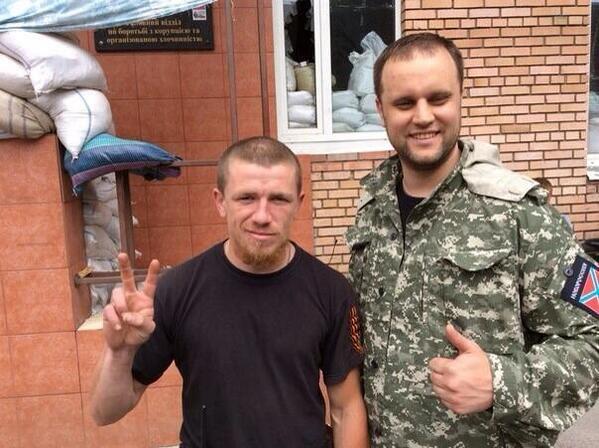 Одностороннего прекращения огня на Донбассе больше не будет, - СНБО - Цензор.НЕТ 1702