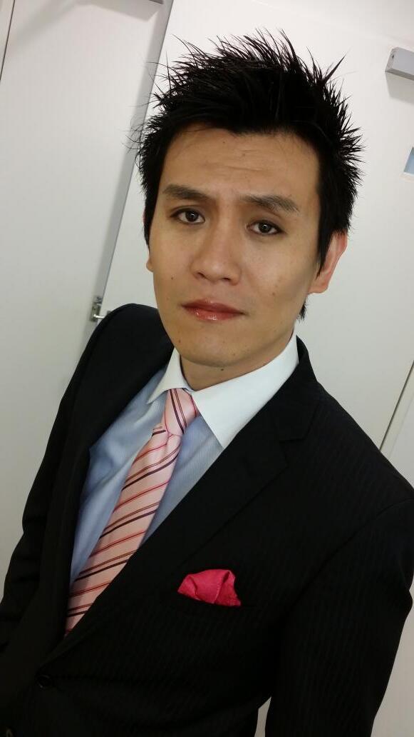 """安井まさじ 熊本 on Twitter: """"..."""