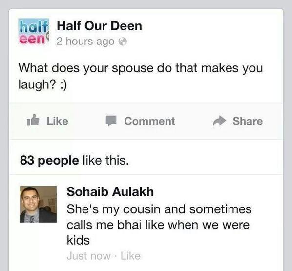 HAHAHAHAHAHAHA http://t.co/OO535YLoPc