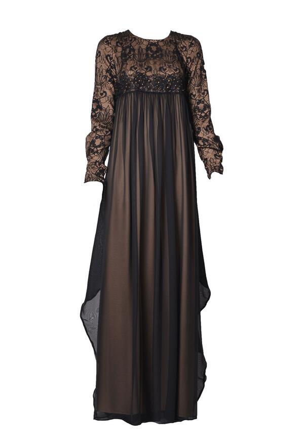 аль мадина магазин женской одежды интернет магазин