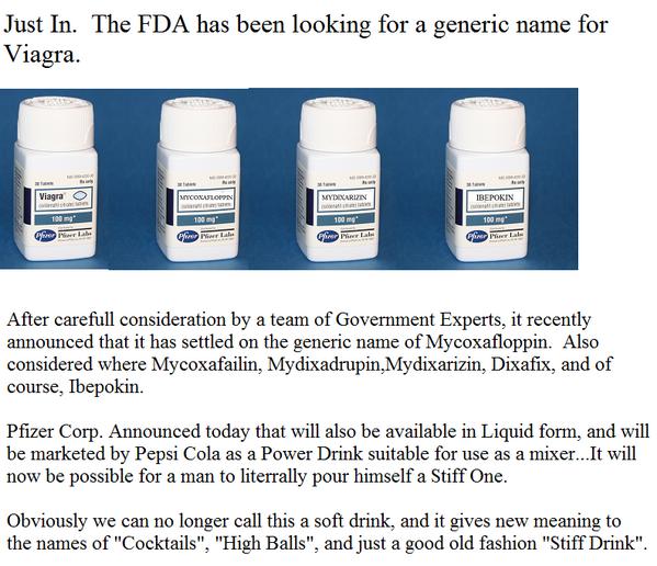 generic clomid ingredients