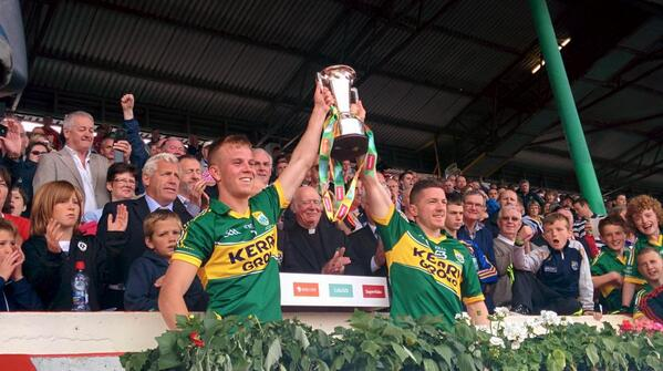 Munster Champions 2014 http://t.co/WsFwXp3m2G