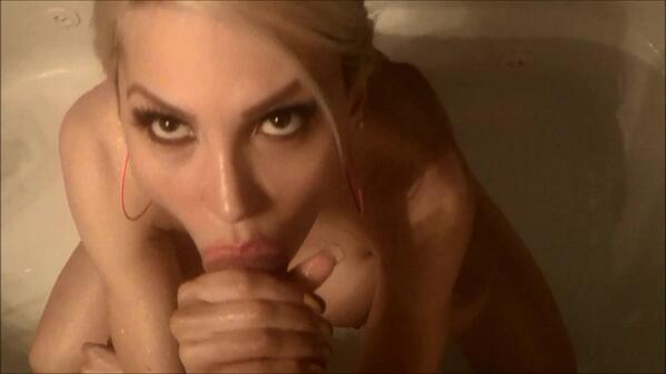 Porno video sexleksaker billiga