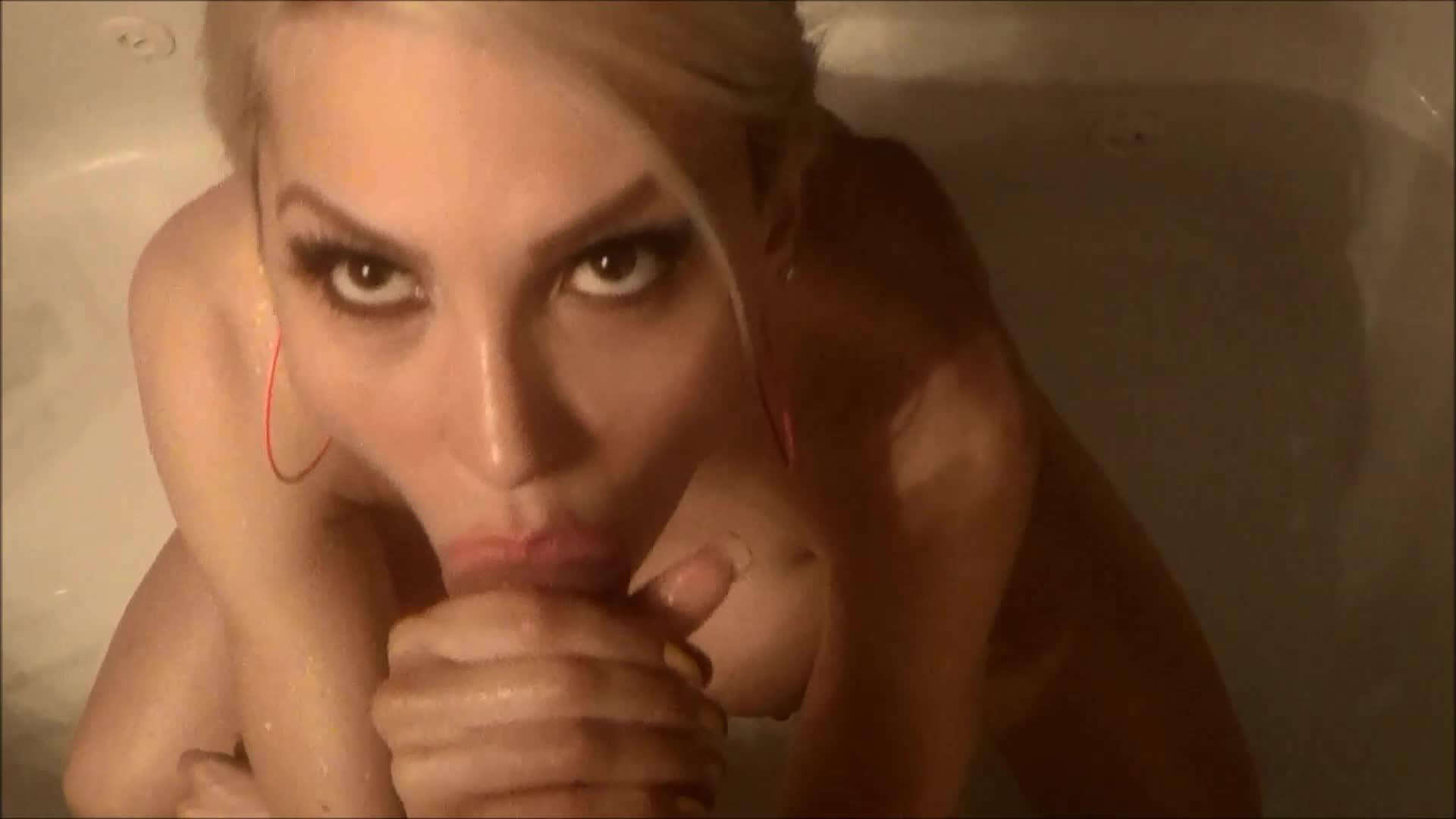 Swedish video porn-3034