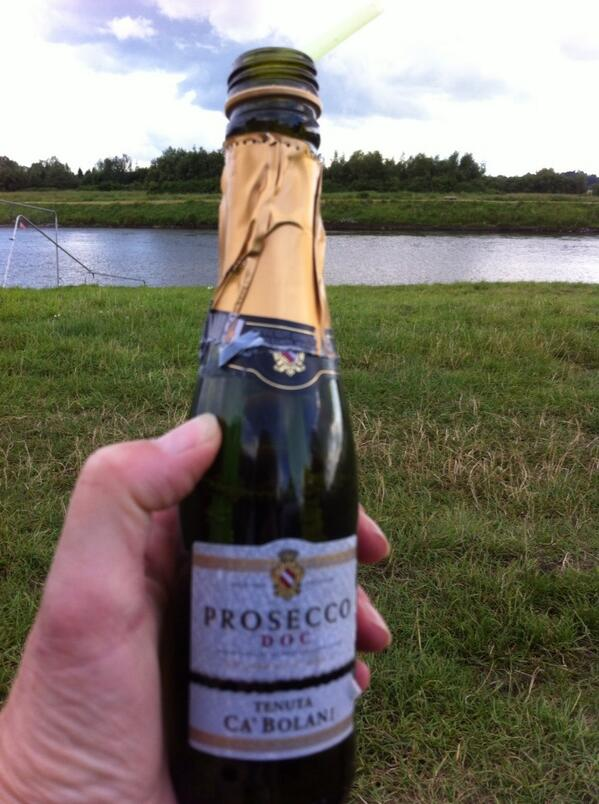 Cheers @ScotGameFair another fantastic show. See you next year! http://t.co/CbviLM6lJ2