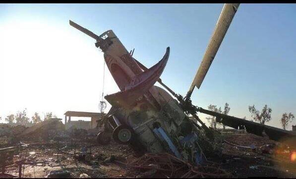 رد: الاخبار العاجلة للعمليات العسكرية للثوار في الانبار والموصل 7-7-2014