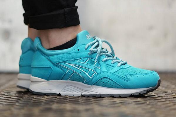 asics gel lyte v cove price