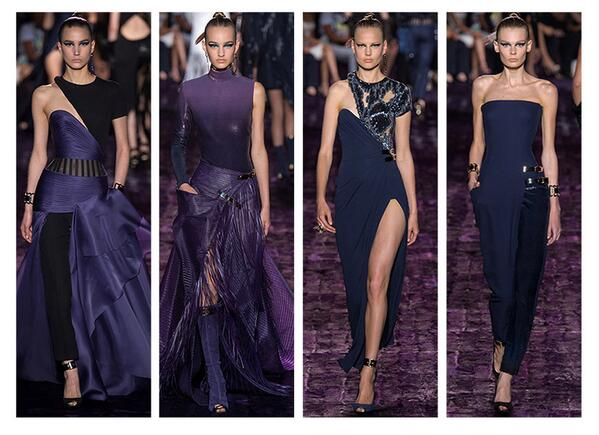 f9f17d00266ad see all the looks from atelier versace s haute couture fall show