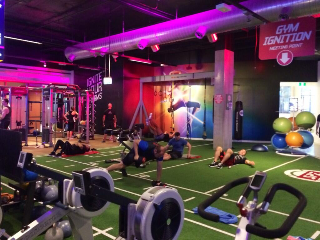 gym health fitness clubs in Visit a sport & health club in virginia, found in ballston and crystal park in arlington, mclean (regency), old town alexandria, tysons, worldgate, and more.