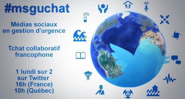 J animerai à 16:00 le #msguchat thème : comment faire collaborer les citoyens ? Merci de votre participation http://t.co/1TIFct3GjU