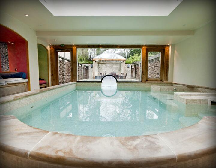 RT @PamperDayShop: #Luxury_Pampering #Spa deals a-plenty @Bannatyne Charlton House. http://t.co/m0n4Vv4F5w Check them out here.. http://t.c…