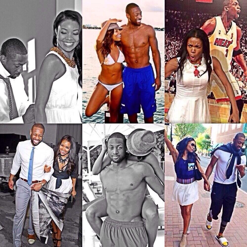Basketball Relationship Goals 1406 Loadtve