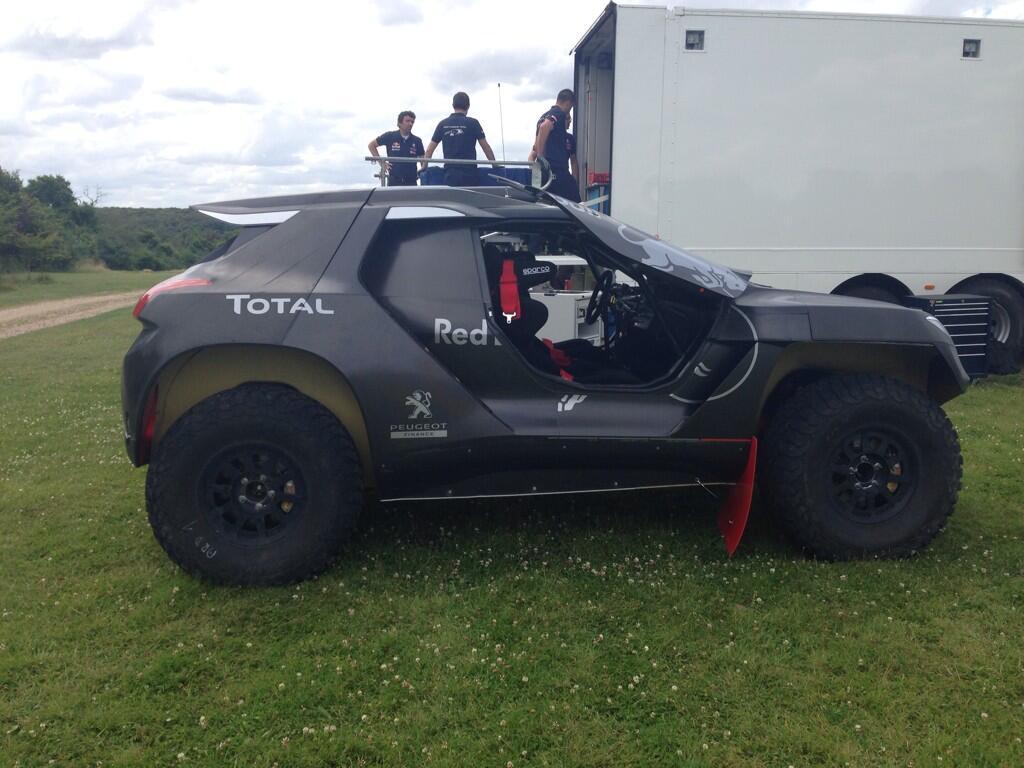 Rallye Raid Dakar Argentina - Bolivia - Chile 2014 [5-18 Enero] - Página 29 Br8NCzdIcAA4Q8-