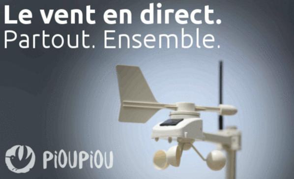 Thumbnail for Zoom sur une startup qui a le vent en poupe à Grenoble #digigre #frenchtech