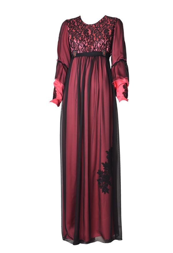 Исламские платья в махачкале аль мадина