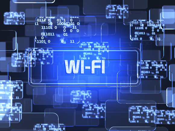 New Wi-Fi standard! 802.11ax will quadruple wireless speeds--complete explainer here: http://t.co/PZq0mcMuDV http://t.co/NpLUvXIW0f