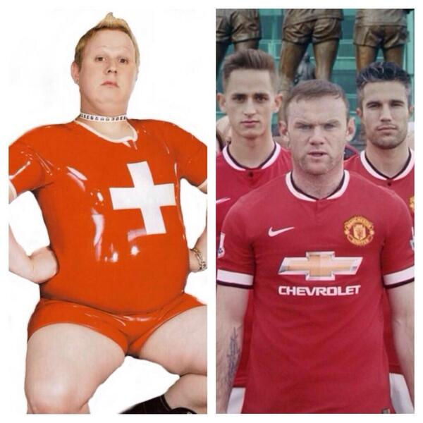 """@FootyHumour: Close enough. http://t.co/gj7H4kRhiW""   @sambillings @AdamRiley92 @sanortheast"