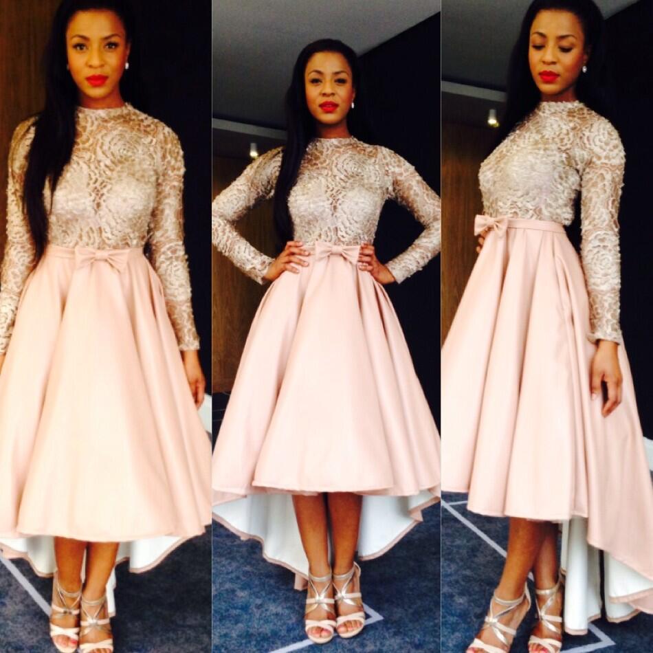 Jessica Nkosi On Twitter Quot Durbanjuly Dress By Fabrosanz