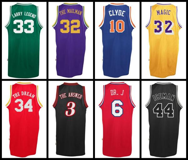 55d59e17984 NBA Store on Twitter