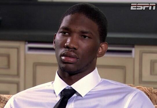 Heat got McRoberts and Danny Granger. LeBron like http://t.co/owVP6ECSWk
