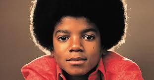 R.I.P. Michael Jackson. http://t.co/wItPMQsLZ1