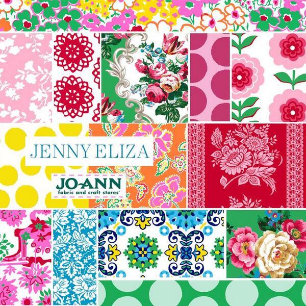 Jo Ann Fabrics And Crafts Mall: KalamazooSewingGuild (@SewKalamazoo)