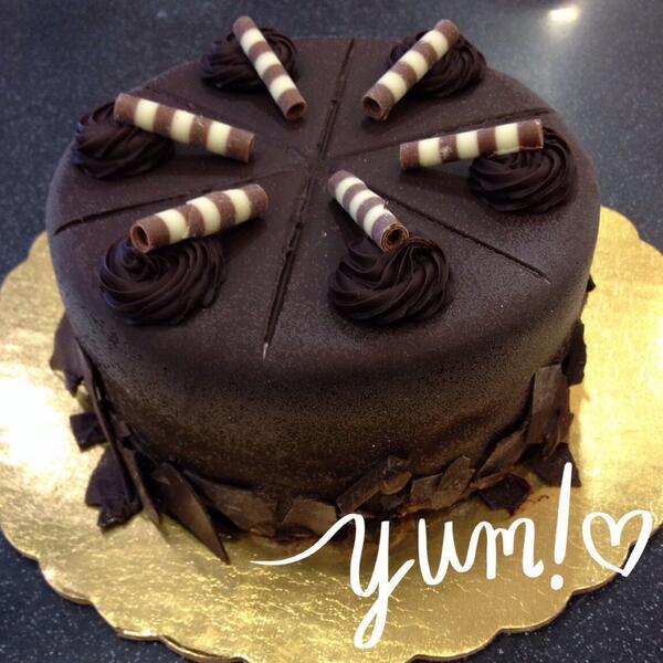 Excellent Cold Stone Creamery On Twitter Order A Handmade Ice Cream Cake Funny Birthday Cards Online Necthendildamsfinfo