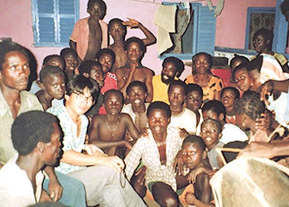 「takebe Ghana」の画像検索結果