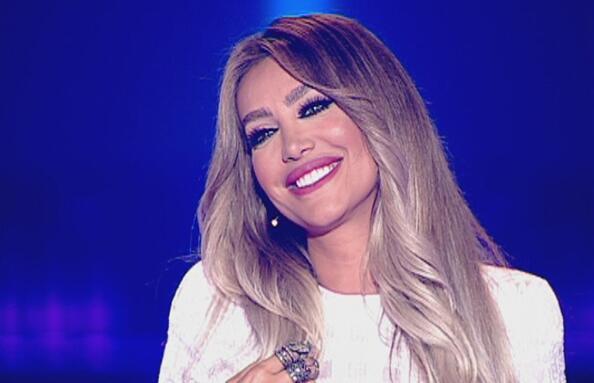 MTV Lebanon on Twitter: