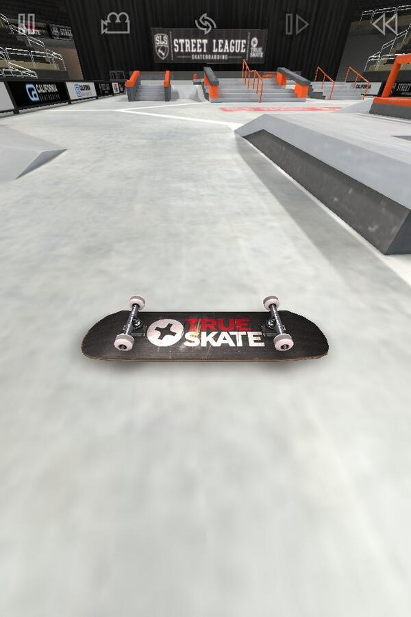 True Skate (@trueskate)   Twitter