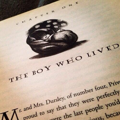 Take me back to the start. #17YearsPhilosophersStone http://t.co/towJuZbFgA