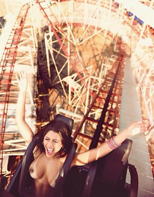 Enjoy your life! :D @SexPhoto1 @Hot_Girls_247 @HotpicSeXXX @PicOpia @yougomego @OH_Eddy @Rastan1 @Bluesaul @GiaJordin http://t.co/PWsWn0lWFH