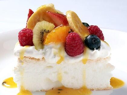 @clingycat @JanisFelidae @Whatdoingdugal *grins* Nan made Pop bake a pavlova for dessert thanks to this pic #JJPawty http://t.co/Ry3XZF5G7M