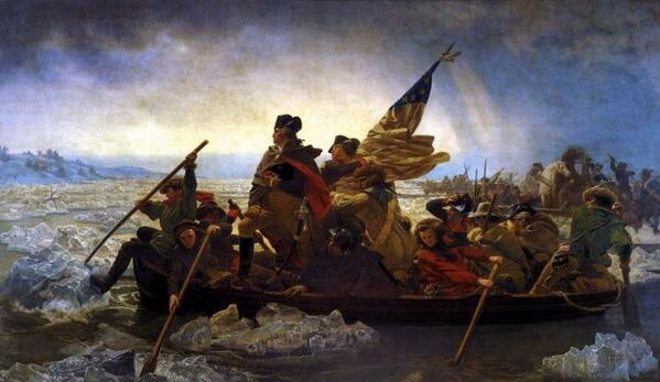EXCLUSIVE: Photo of #USA making their way to the stadium in Brazil #worldcup http://t.co/5icmVSz77a