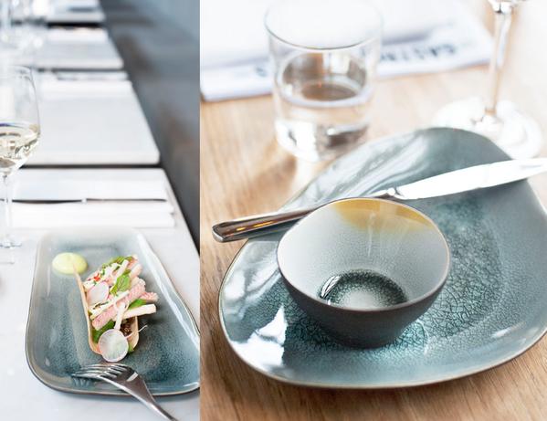 Kitchen Art Leiden.Kitchen Art Leiden On Twitter We Proudly Present Gastro Inspired
