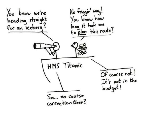 @mnorgaard Regarding some IT projects: http://t.co/fYx0VJlG9y