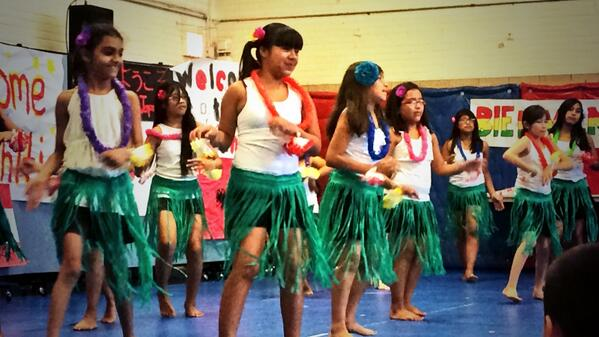 #APCCinternationalWeek Tahiti dancers @CMSmags  @AlbanyParkPost @AlbanyParkPerks #onlyinalbanypark http://t.co/PekVDSF4WK