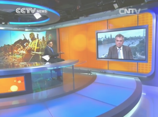http://t.co/7UDzUqtfD8 The Heat @CCTV_America Ukraine violence to end? Ceasfire and Crisi... http://t.co/ihEIG1PmH3 http://t.co/vM5c3gFp8V