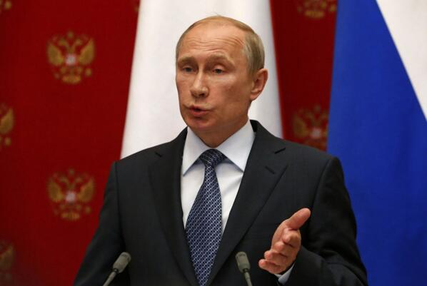 Russia and Austria call for longer ceasefire in Ukraine http://t.co/9sdGIFfCJ0 #krychk http://t.co/PrcYRa7xO3