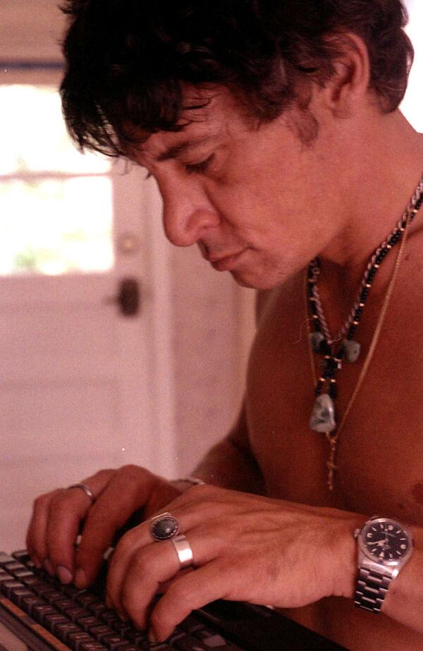 jim varney family guy