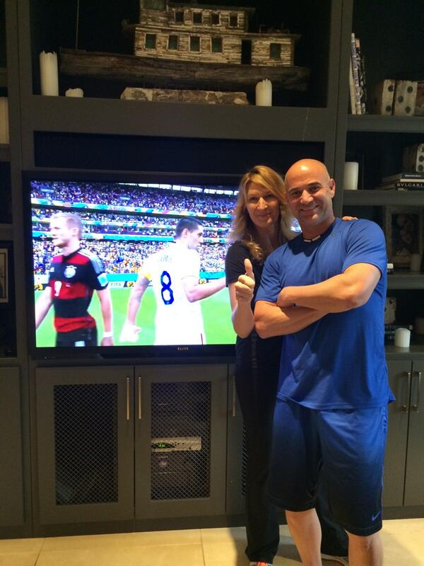HAPPY HOME !!! #WorldCup http://t.co/N196GsYGF9