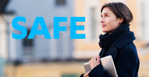 Traveling with your laptop or mobile device? Make sure they're safe.  Try SAFE for free. http://t.co/mrIWtJzNBo http://t.co/Id5Ji94HS1