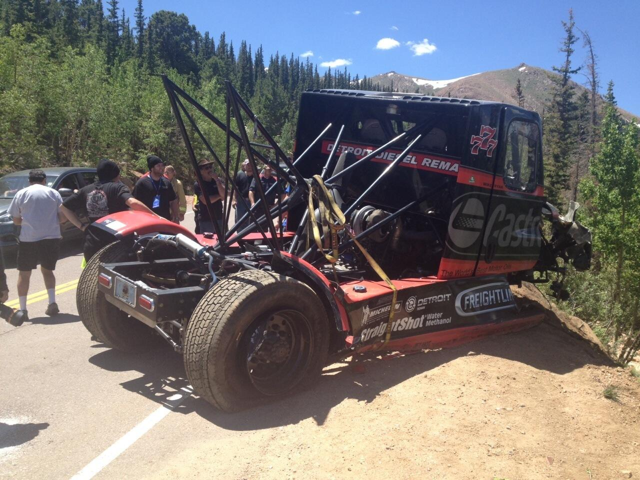 PPIHC: 92º Pikes Peak International Hill Climb [29 Junio] BrFMsglIEAA4kaF