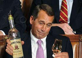 John Boehner's top health-care policy adviser is sister founder of Stem Express