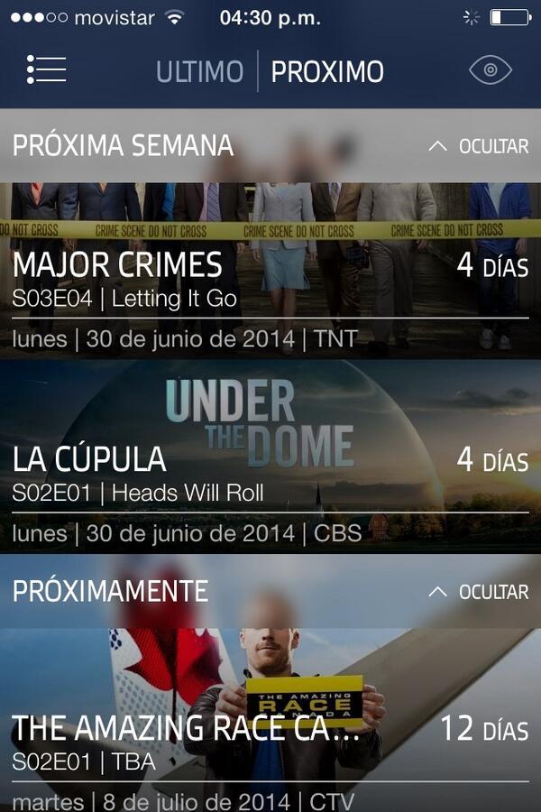 download Public