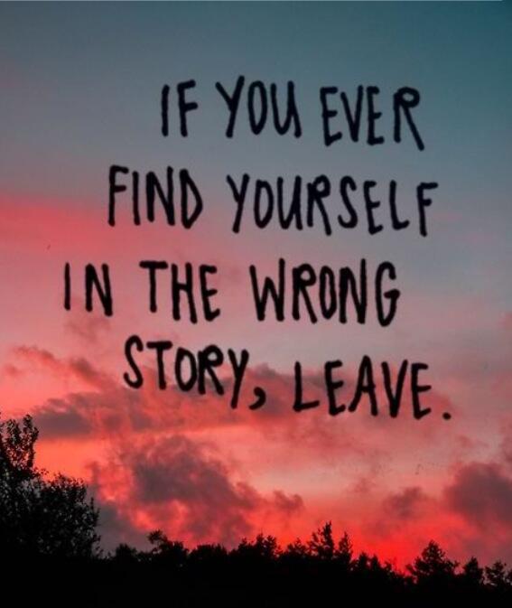Fantastic advice. http://t.co/Wy2vHGAp7p