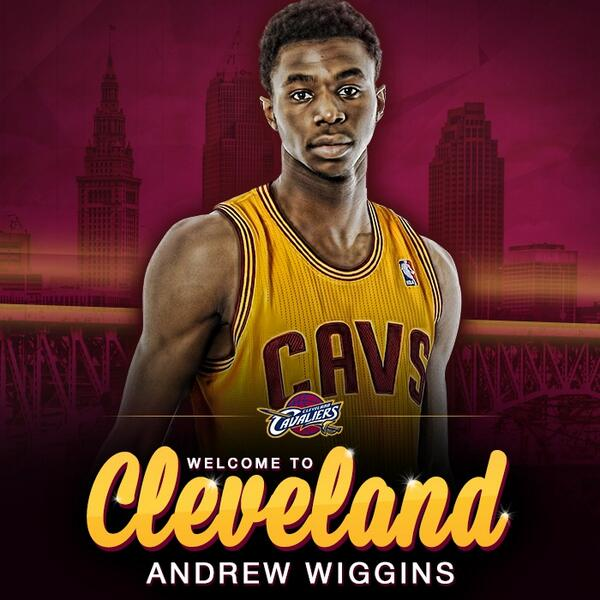 90db6c142c8 Cleveland Cavaliers on Twitter: