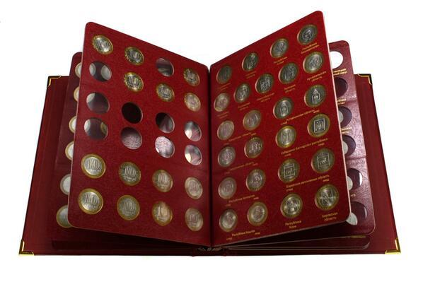 Coins mania ru в к денежка 1861